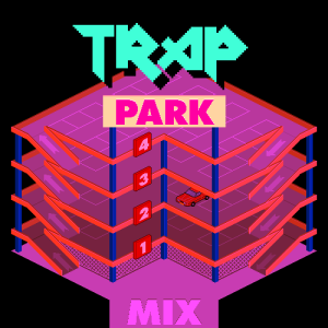 Park cover